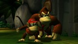 Donkey Kong Country Returns 01