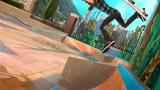 Shaun White Skateboarding 01
