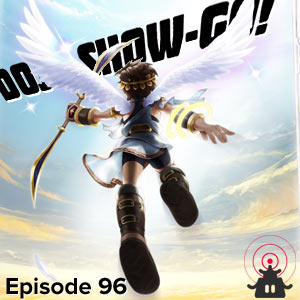 Dojo-Show-Go! Episode 96: Grilling Time