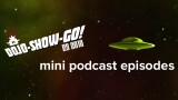 Dojo-Show-Go! E3 2010 Minisodes