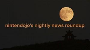 Nightly News Roundup