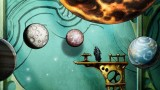 Puzzle Quest 2 Artwork
