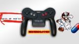 Nester64x: Spin Dr. (Mario)