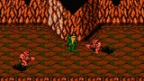 Battletoads Screenshot
