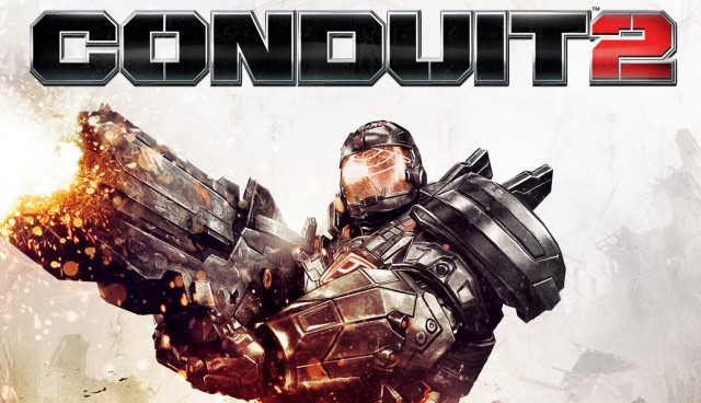 Conduit 2 Box Art Wide