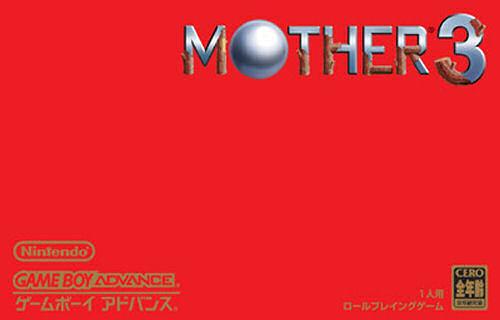 Mother-Less in America « Nintendojo