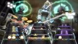 Guitar Hero Warriors of Rock - Warrior Echo