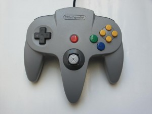 how do you hook up wii controllers Each set included a wii remote, wii motionplus, and nunchuk and reconnect the controllers, for example to connect wii remotes through one-time synchronization.