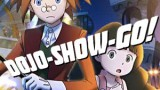 Dojo-Show-Go! Episode 109: Randomizer
