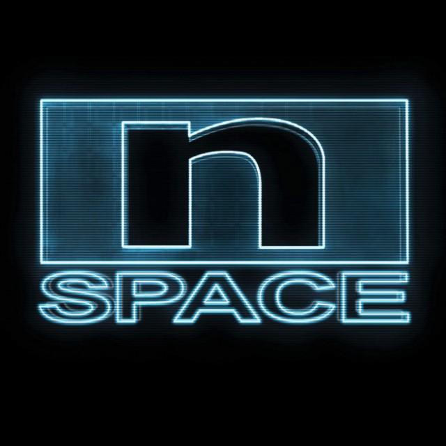 n-Space Logo