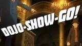 Dojo-Show-Go! Episode 113: Choice Inflection