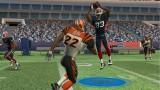 Madden NFL 11 3DS Bills WR Catching