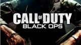 Call of Duty Black Ops Wii Art