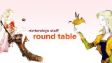 Nintendojo Staff Round Table: FFVI Heroines