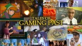 Issue 25: Tales of Gaming Past
