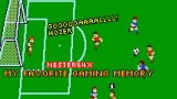 Nester64x Issue 25