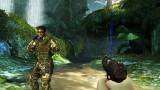 GoldenEye 007 (Wii) Screenshot