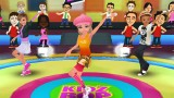 Kidz Bop Dance Party: The Video Game Screenshot