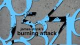 James Stank Burning Attack Friend Codes