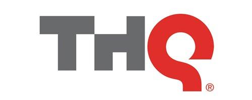 THQ's brand spankin' new logo