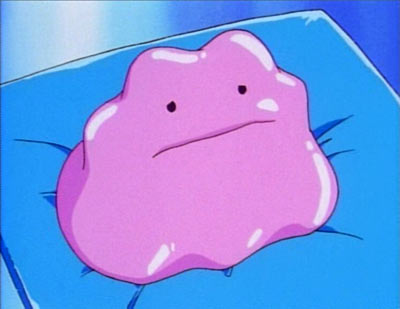 art_pokemon_ditto.jpg
