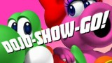 Dojo-Show-Go! Episode 129: Love Match Game
