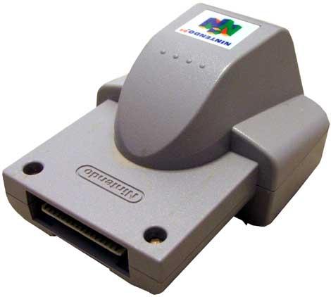N64-RumblePak.jpg