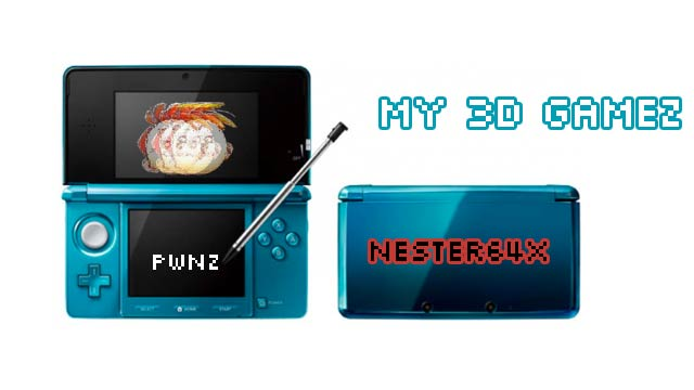 Nester64x Issue 42