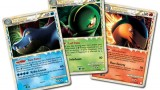 pic_pokemonTCGCards