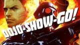 Dojo-Show-Go! Episode 142: Newslets