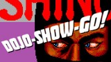 Dojo-Show-Go! Episode 144: Slash Jump Die