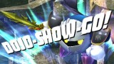 Dojo-Show-Go! Episode 145: Predictions, Extra Whip