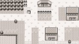 A Walk Down 8 Bit Lane masthead (Viridian City Pokémon Blue)