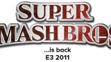 Super Smash Bros. sequel announced at E3 2011