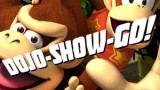Dojo-Show-Go! Episode 150: Not Finished Yet
