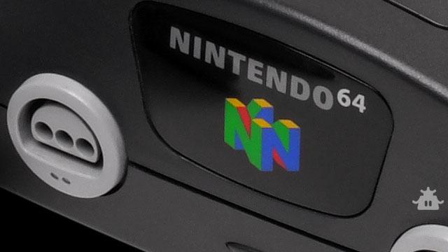 The Dream Machine «  Nintendojo