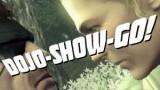 Dojo-Show-Go! Episode 154: Afterslash