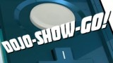 Dojo-Show-Go! Episode 157: Sounds Like Seven