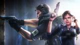 masthead_Resident Evil Revelations