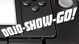 Dojo-Show-Go! Episode 160: Circle the Wagons