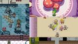 Flagship developed Zelda titles (Aaron Roberts)