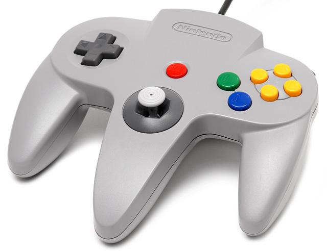 http://www.nintendojo.com/wp-content/uploads/2011/10/N64-Controller-Gray.jpg