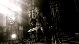 Link standing masthead (Legend of Zelda)