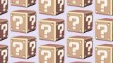 [Poll] Generic Question Block Masthead