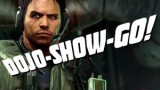 Dojo-Show-Go! Episode 163: Resident Obsession