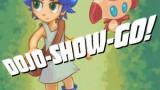 Dojo-Show-Go! Episode 166: Faith Challenge