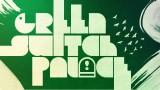 Green Switch Palace 3.0 Masthead
