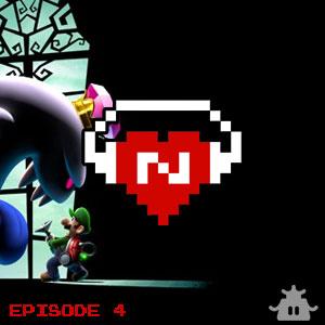 Nintendo Heartcast 004: 2012 Predictions