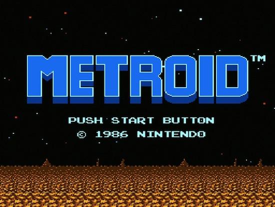 screen_MetroidNES2