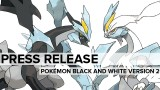 art_pokemonblackwhiteversion2_masthead